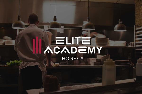 Elite Academy HoReCa