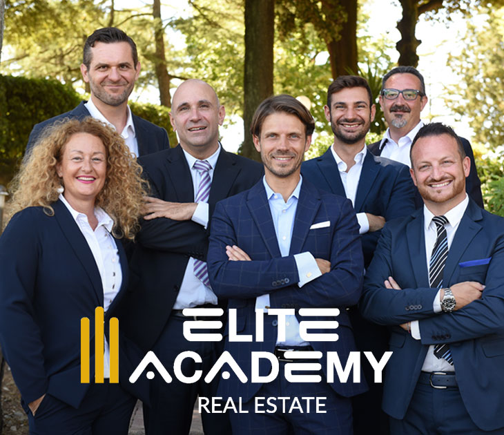Team Elite Academy RealEstate