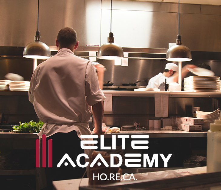 Elite Academy Ho.Re.Ca.