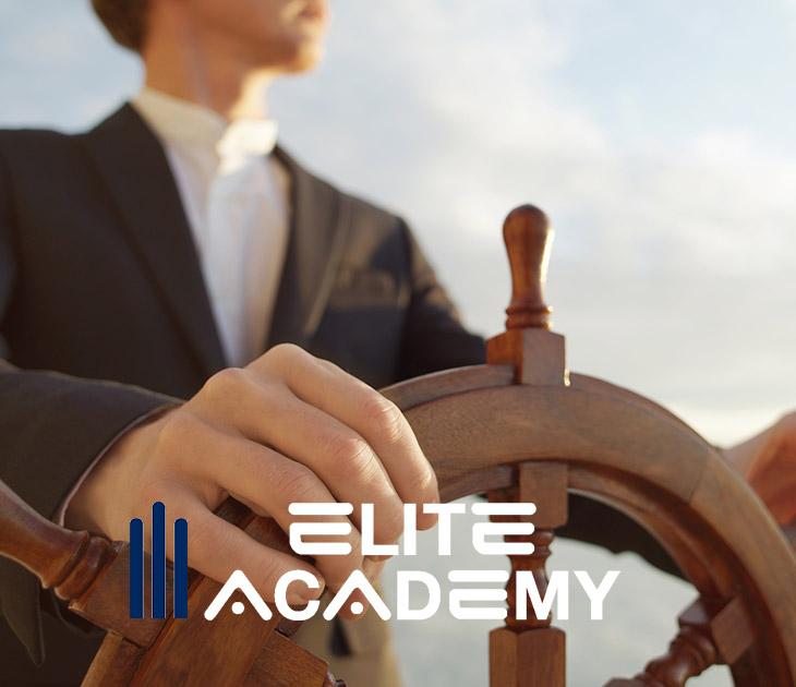 Elite-Academy Consulenza strategica d'impresa e direzionale